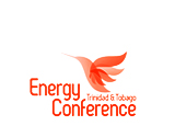 caribbean energy conference logo