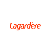 lagardere logo