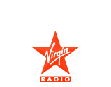 virgin radio france logo