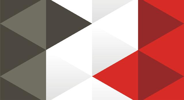Zero Park, domain parking advertising company logo design by UTOPIA branding agency