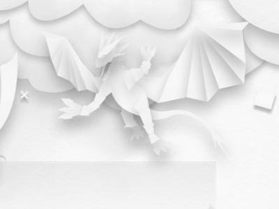 Ego-AlterEgo logo design and illustrations