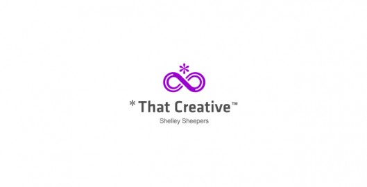 that creative graphic designer logo design by Utopia branding agency