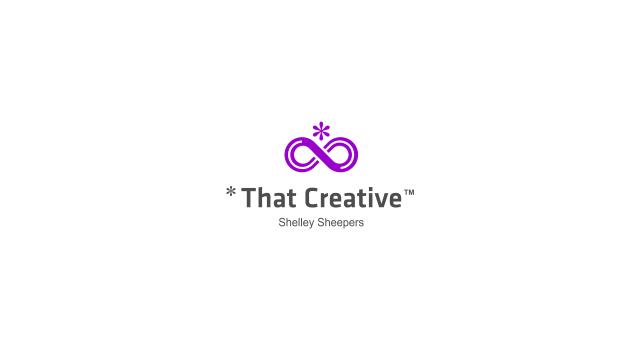 Graphic Design Portfolio - Logos, Branding, Web & Identity ... |Logos Graphic Design Agency