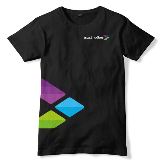 T Shirt For Logo Design Identity Branding Project For