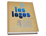 Logos featured in Los Logos 5 Compass book 2010