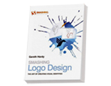 Logos featured in LogoLounge Book  6 2011