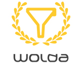 WOLDA Best of Europe award winner 2008