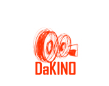 dakino film festival logo
