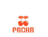 pacha club logo