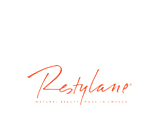 restylane beauty logo