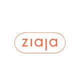 ziaja cosmetics logo